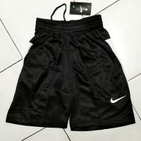 Celana Pendek Nike / Training / Olahraga / Celana Bola / Celana Futsal