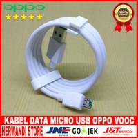 Info Oppo R11 Plus Katalog.or.id