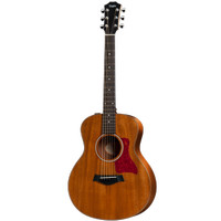 Taylor GS Mini Mahogany Acoustic-Electric Guitar