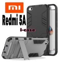 Xiaomi Redmi 5A case iron armor