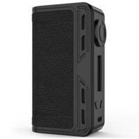 Charon 218 TC by Smoant Authentic - Mod only