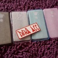 Soft Case Silikon Kondom Coolpad Cool Dual R116