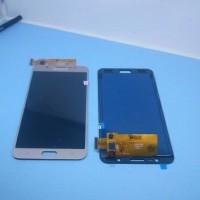 lcd Samsung j710 j7 2016 fulset touschreen ori