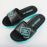 Stico Sandal Anti Licin Anti Slip