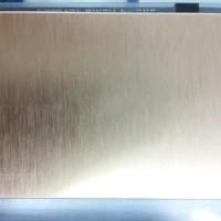 produk istimewa hard case motomo infinix hot 2 X510