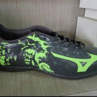 Sepatu Futsal Mizuno Ryuou In (Original)