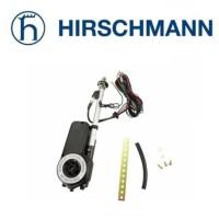 Hirschmann Antennen
