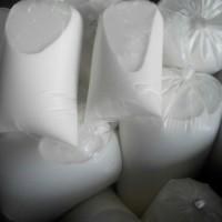 Susu Sapi Murni (1 Liter)
