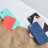CANDY CASE OPPO A37 A39 A57