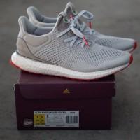 Solebox x Adidas Consortium Ultra Boost