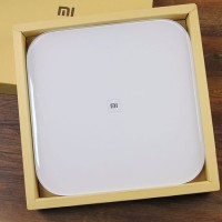 Xiaomi Mi Smart Weight Scale Bluetooth 4.0 LED Display for Android,IOS