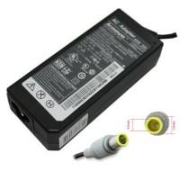 Adaptor Charger Lenovo Thinkpad X60,T60,R60,T60 20v 3.25A Original