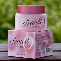 Banila Co CLEAN IT ZERO Clean It Zero (Pink) 100 mL Facial Cleanser