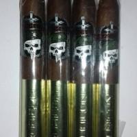 Paket Cerutu / Cigars Promo Akhir Tahun
