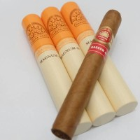 Cerutu / Cigars Kuba - H.Upmann Magnum 46 (3 batang)