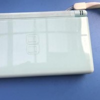 Nintendo DS Lite Full Set Japan Version