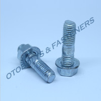 Baut Gear Revo / Baut Gir Revo / Baut Gear Supra