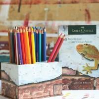 Faber-Castell Polychromos Pencil 68 Special Edition