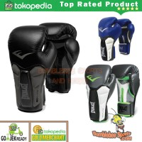 Everlast Prime Boxing Gloves - Sarung Tinju Boxing Muay Limited