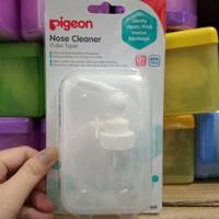 BABY PIGEON BABY NOSE CLEANER TUBE TYPE / SEDOTAN PEMBERSIH INGUS BAYI