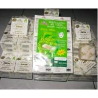 Asli 150 gram sabun beras thailand bagus BPOM