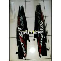 body belakang yamaha jupiter mx new