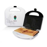(Diskon) Kirin - Sandwich Toaster KST-365
