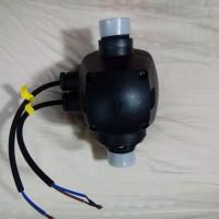 (Diskon) Shimizu - Automatic Pressure Control SC-015 E