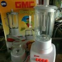 (Sale) GMC - BLENDER BL-003