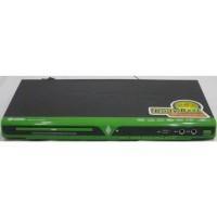 (Murah) GMC - DVD Player seri 081 P