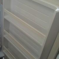 (Sale) Aqua / Sanyo - Kulkas Freezer Rumahan AQF-S4