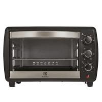 (Diskon) Electrolux - Oven Toaster EOT4805K