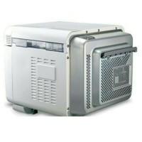 (Sale) Panasonic - Steam Convection Oven NUSC100WTTE