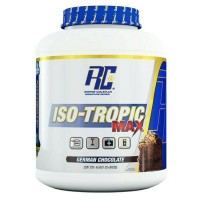 Ronnie Coleman Iso Tropic Max 3,5lb