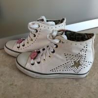 preloved heels kets shoes