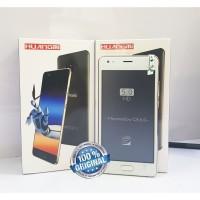 Huangmi M5 Dual Camera - Ram 1GB/4GB - Garansi Resmi