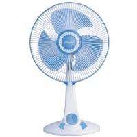 Kipas Angin Meja Miyako Desk Fan 12 inch – KAD1227