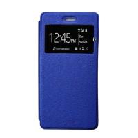 Flip cover case Samsung Galaxy Note 7 FE