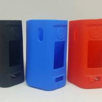Wismec RX Mini Silicon Case