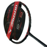 Raket Mizuno JPX Limited LTD