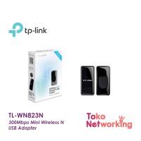 TP-LINK TL-WN823N 300Mbps Mini Wireless N USB Adapter WN823N 823N 823