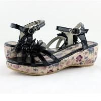 sandal anak perempuan merk Kipper Tipe Milky