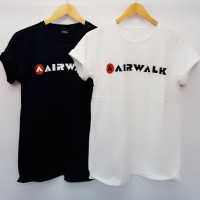 kaos AirWalk