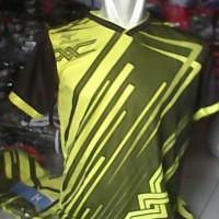 Jersey Original Mizuno Olahraga Futsal /Sepak Bola /Lari dll +Celana