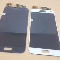 LCD SAMSUNG GALAXY E5 / E500 FULLSET TOUCHSCREEN ORI