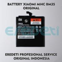 BATTERY BATERAI BATTERE XIAOMI MI 4C MI4C BM35 ORIGINAL KD-002188