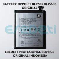 BATTERY BATERAI BATERE OPPO NEO 7 A33 OPPO F1 BLP605 KD-002193