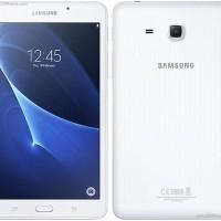 Samsung Galaxy Tab A7 T285