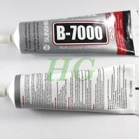 LEM SUPER LCD TOUCHSCREEN B7000 / B-7000 15ml ORIGINAL