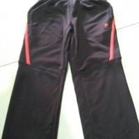 Celana Training Fila Sport